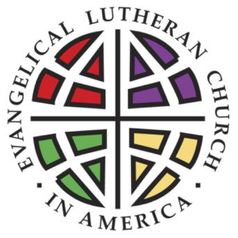 ELCA.org Website